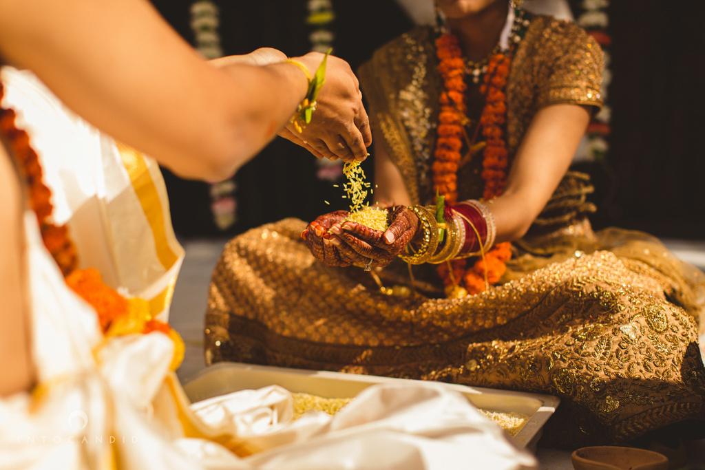 dubai-01-wedding-photographers-jumeirah-creekside-hotel-intocandid-photography1051.jpg
