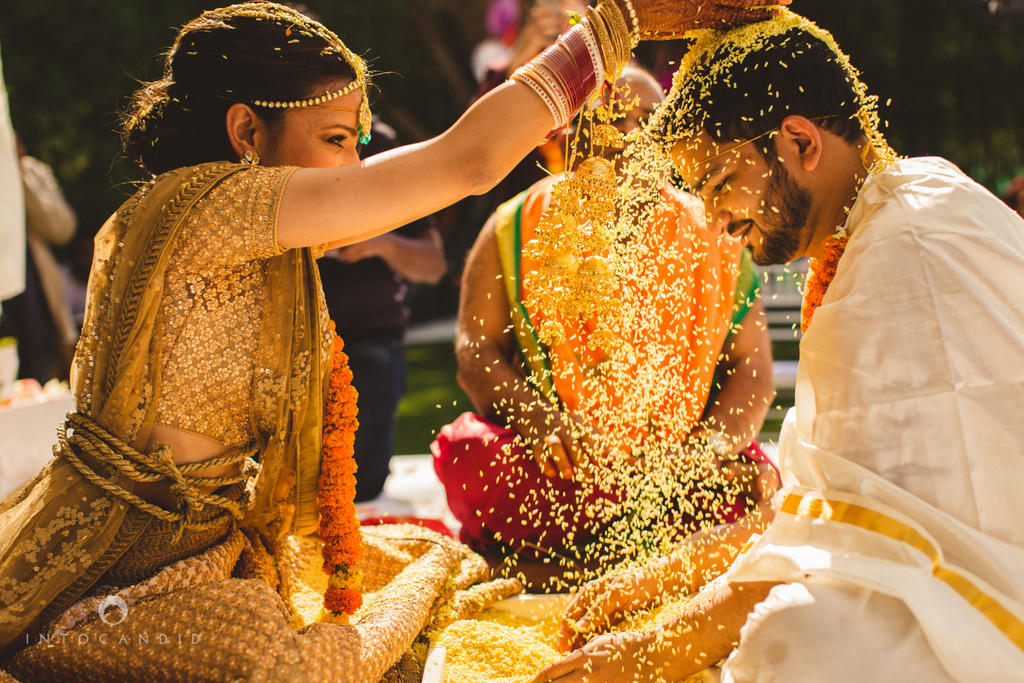 dubai-01-wedding-photographers-jumeirah-creekside-hotel-intocandid-photography1071.jpg
