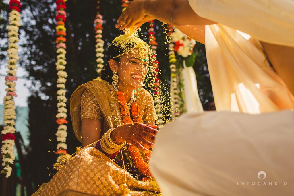 dubai-01-wedding-photographers-jumeirah-creekside-hotel-intocandid-photography1081.jpg