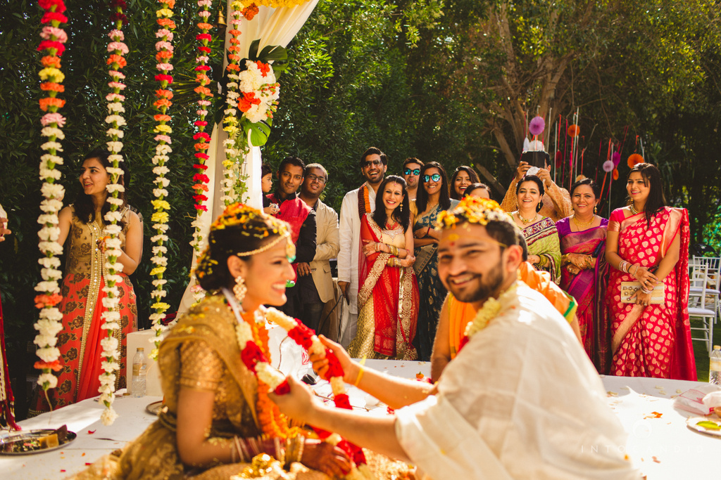 dubai-01-wedding-photographers-jumeirah-creekside-hotel-intocandid-photography1091.jpg