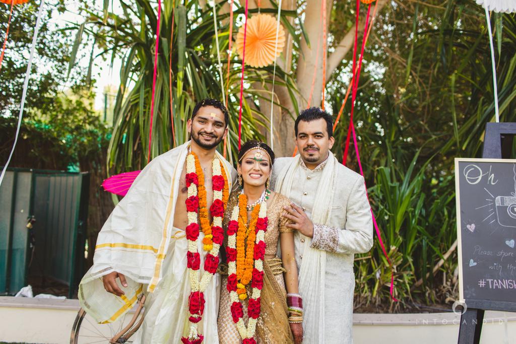 dubai-01-wedding-photographers-jumeirah-creekside-hotel-intocandid-photography1111.jpg