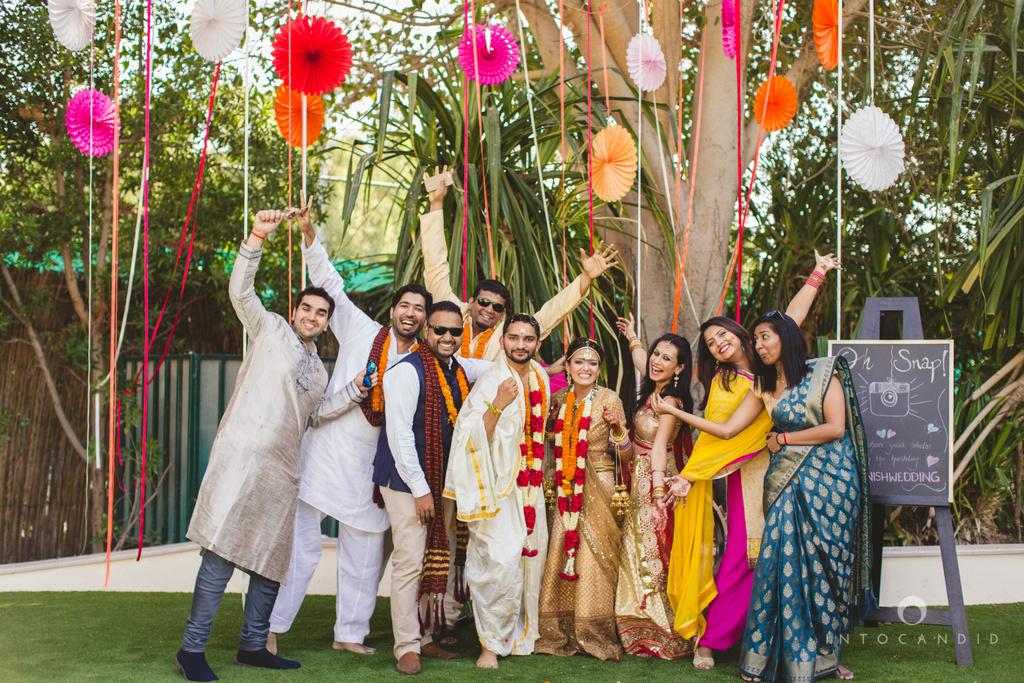 dubai-01-wedding-photographers-jumeirah-creekside-hotel-intocandid-photography1121.jpg