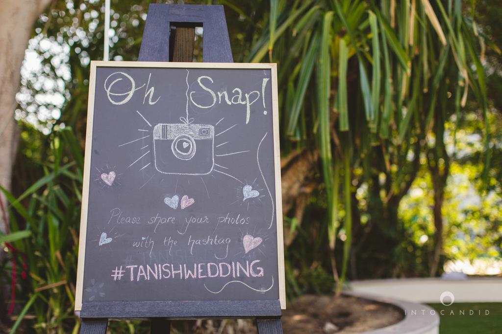 dubai-01-wedding-photographers-jumeirah-creekside-hotel-intocandid-photography1131.jpg