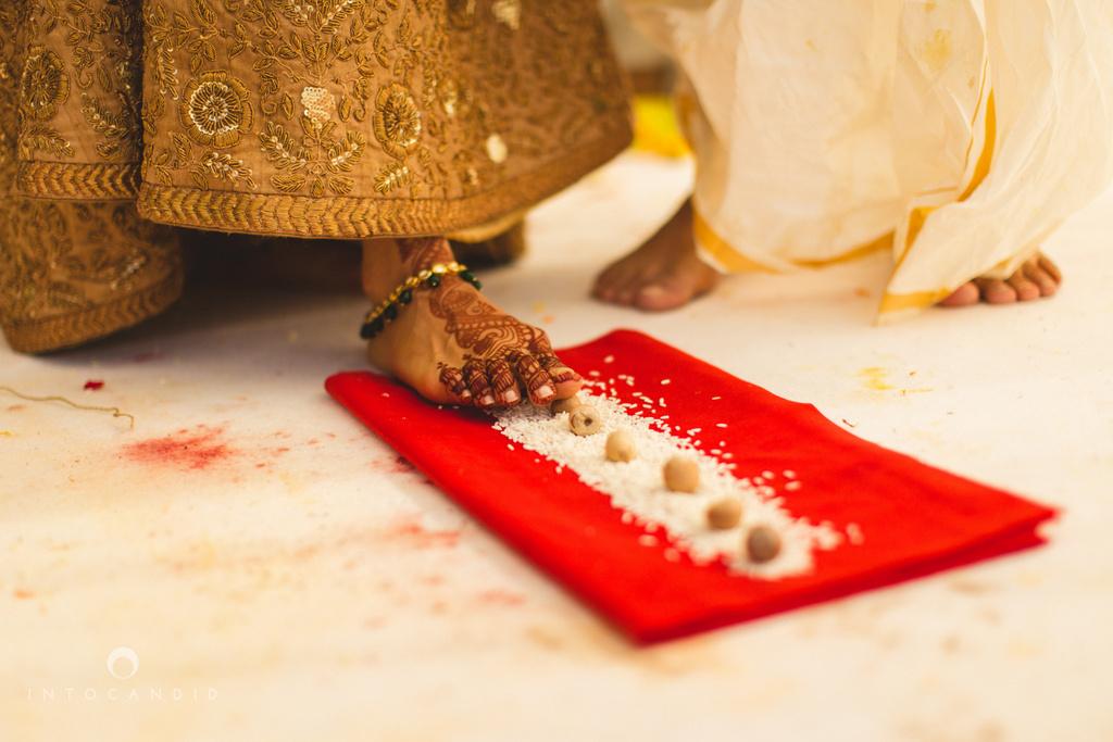 dubai-01-wedding-photographers-jumeirah-creekside-hotel-intocandid-photography1151.jpg