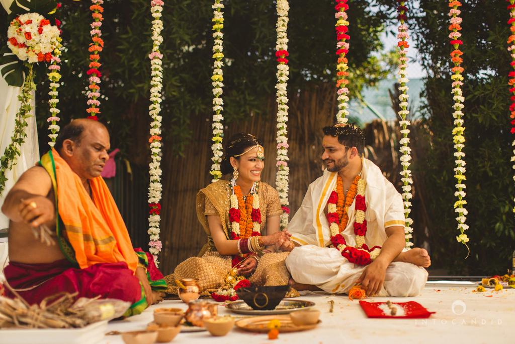 dubai-01-wedding-photographers-jumeirah-creekside-hotel-intocandid-photography1141.jpg