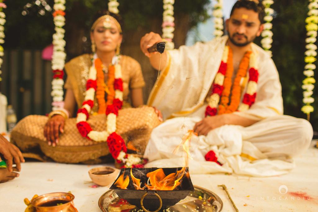 dubai-01-wedding-photographers-jumeirah-creekside-hotel-intocandid-photography1161.jpg