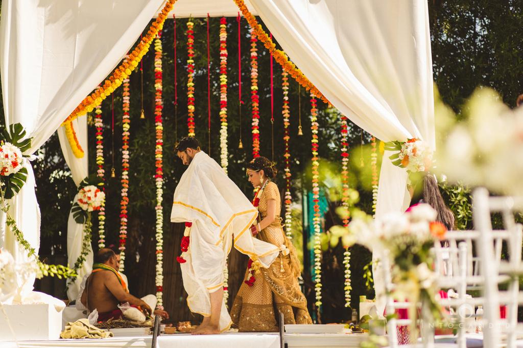 dubai-01-wedding-photographers-jumeirah-creekside-hotel-intocandid-photography1181.jpg