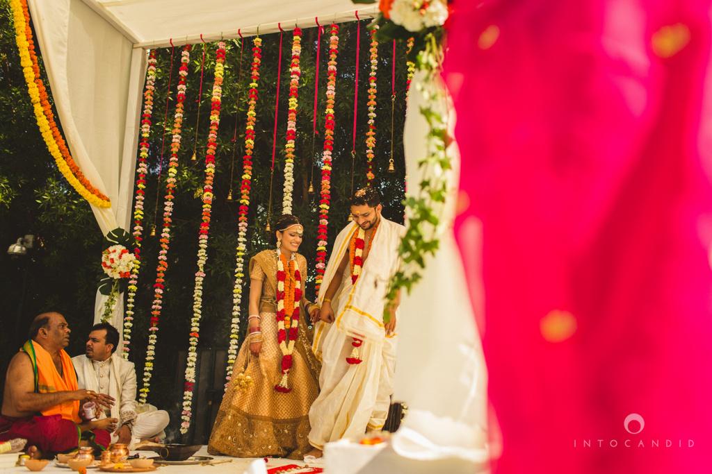 dubai-01-wedding-photographers-jumeirah-creekside-hotel-intocandid-photography1191.jpg