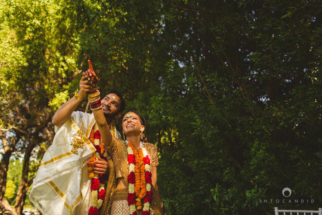 dubai-01-wedding-photographers-jumeirah-creekside-hotel-intocandid-photography1201.jpg