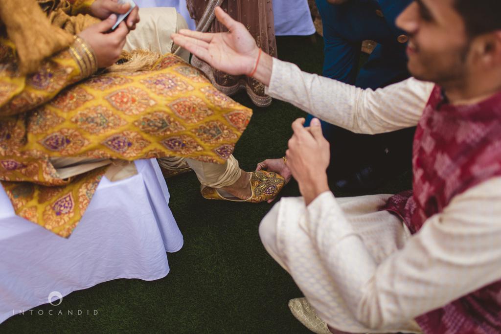 dubai-01-wedding-photographers-jumeirah-creekside-hotel-intocandid-photography1251.jpg