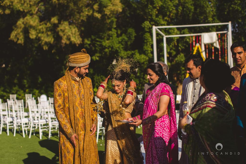 dubai-01-wedding-photographers-jumeirah-creekside-hotel-intocandid-photography1271.jpg