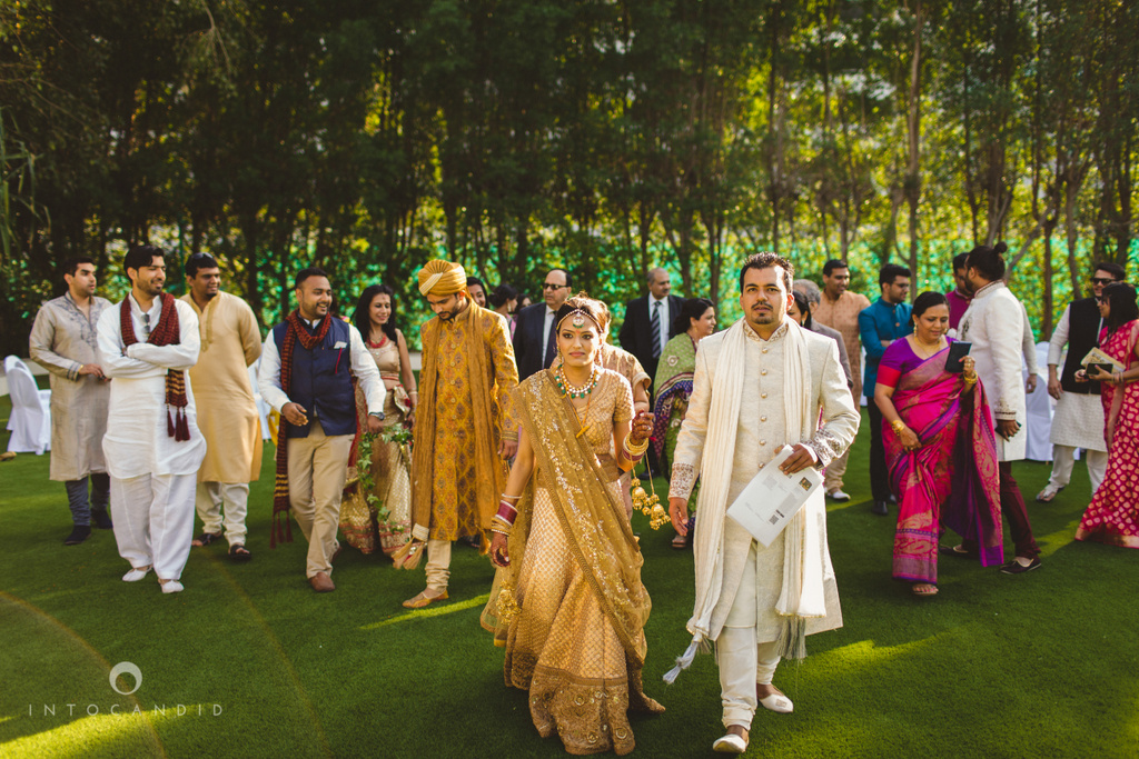 dubai-01-wedding-photographers-jumeirah-creekside-hotel-intocandid-photography1261.jpg