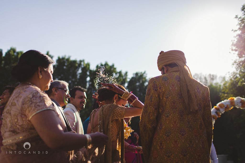 dubai-01-wedding-photographers-jumeirah-creekside-hotel-intocandid-photography1281.jpg