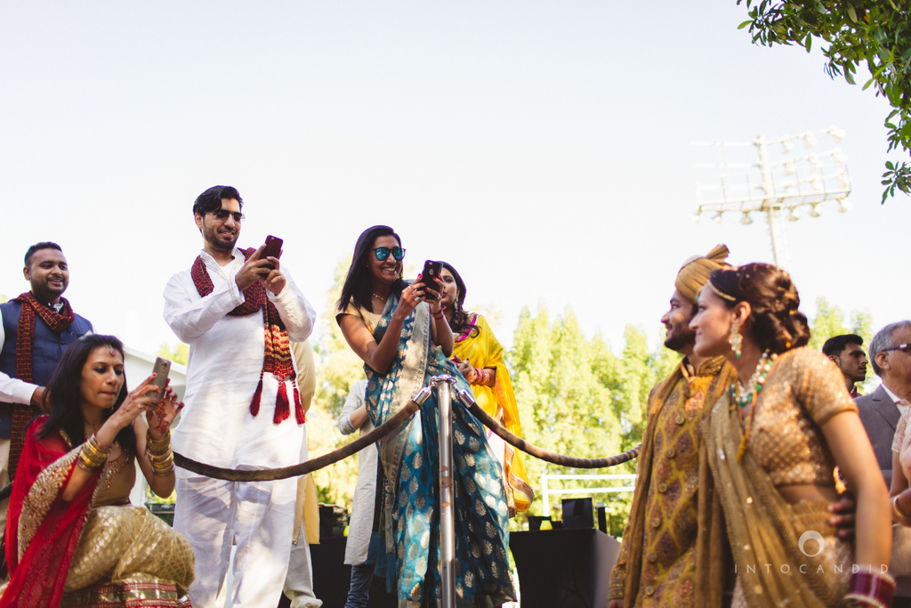 dubai-01-wedding-photographers-jumeirah-creekside-hotel-intocandid-photography1301.jpg