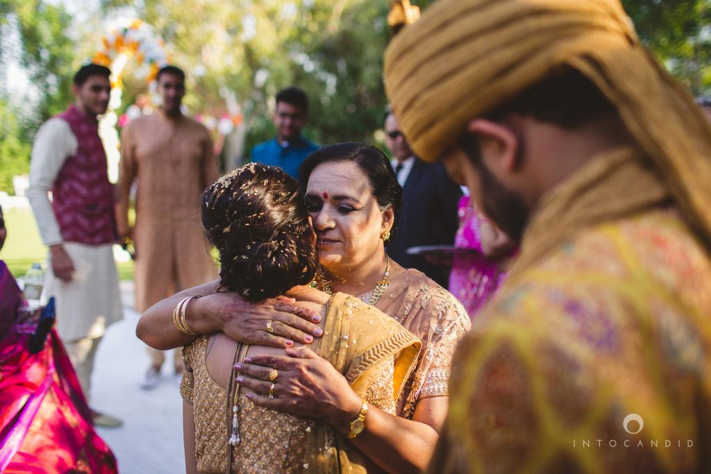 dubai-01-wedding-photographers-jumeirah-creekside-hotel-intocandid-photography1311.jpg