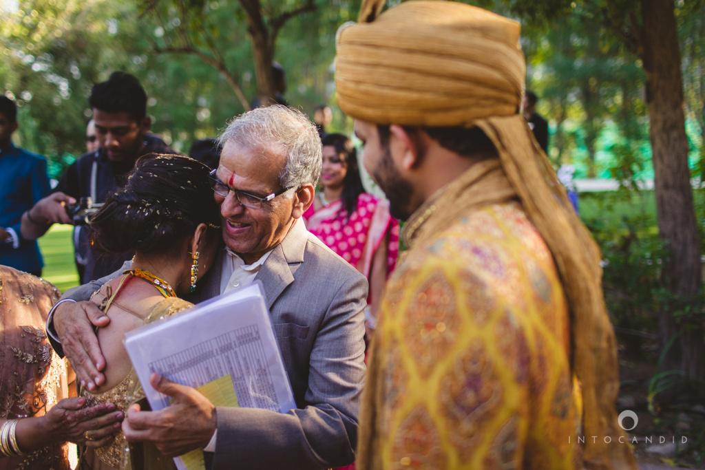 dubai-01-wedding-photographers-jumeirah-creekside-hotel-intocandid-photography1321.jpg