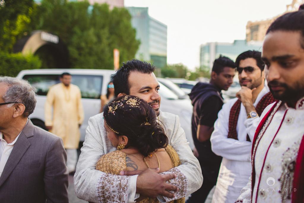 dubai-01-wedding-photographers-jumeirah-creekside-hotel-intocandid-photography1341.jpg