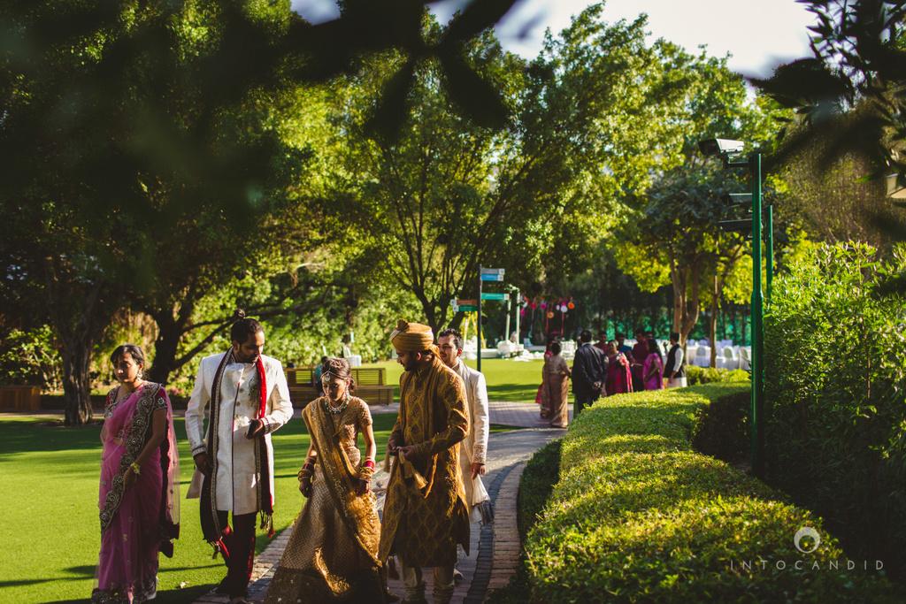 dubai-01-wedding-photographers-jumeirah-creekside-hotel-intocandid-photography1331.jpg