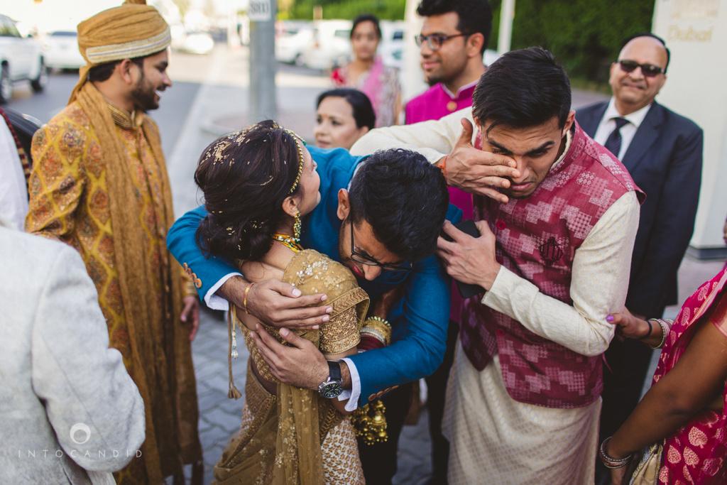 dubai-01-wedding-photographers-jumeirah-creekside-hotel-intocandid-photography1351.jpg