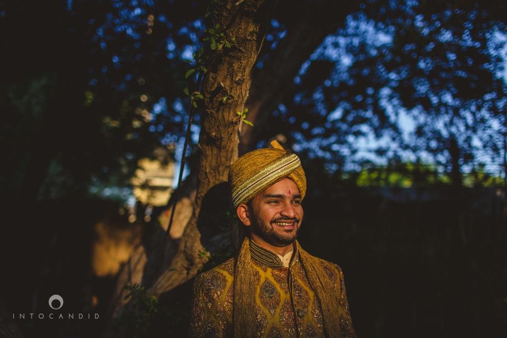 dubai-01-wedding-photographers-jumeirah-creekside-hotel-intocandid-photography1361.jpg