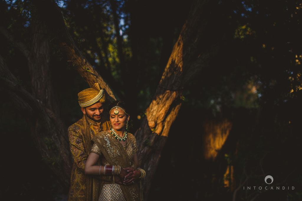 dubai-01-wedding-photographers-jumeirah-creekside-hotel-intocandid-photography1371.jpg