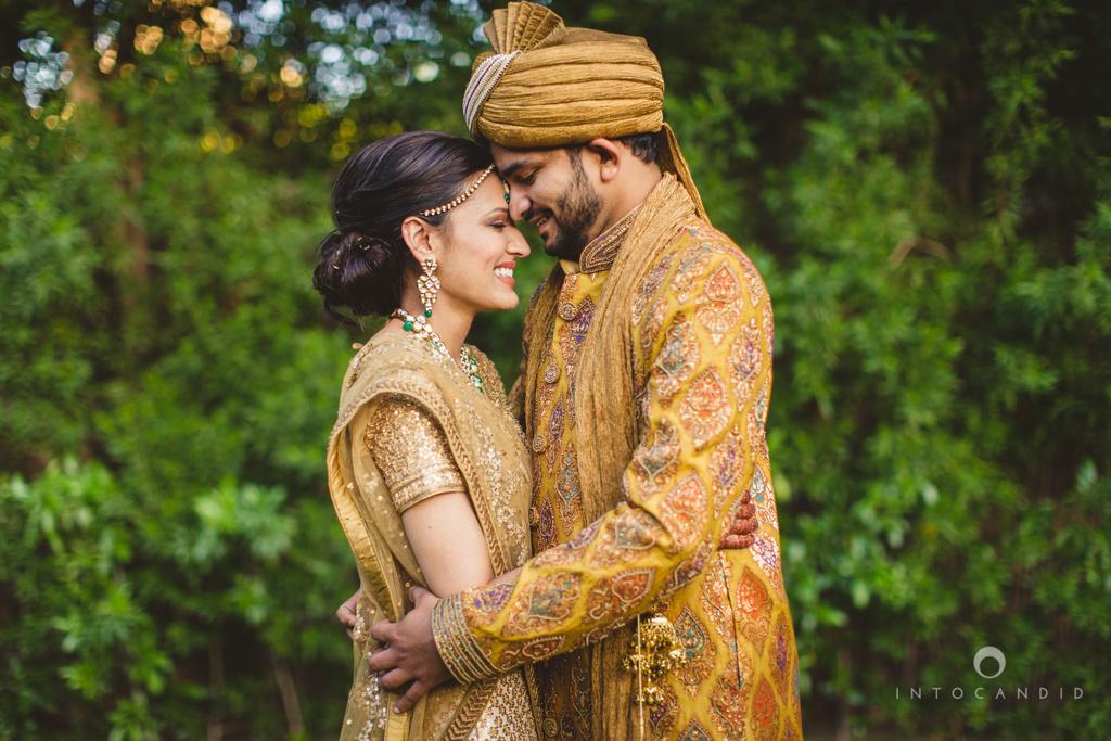 dubai-01-wedding-photographers-jumeirah-creekside-hotel-intocandid-photography1391.jpg