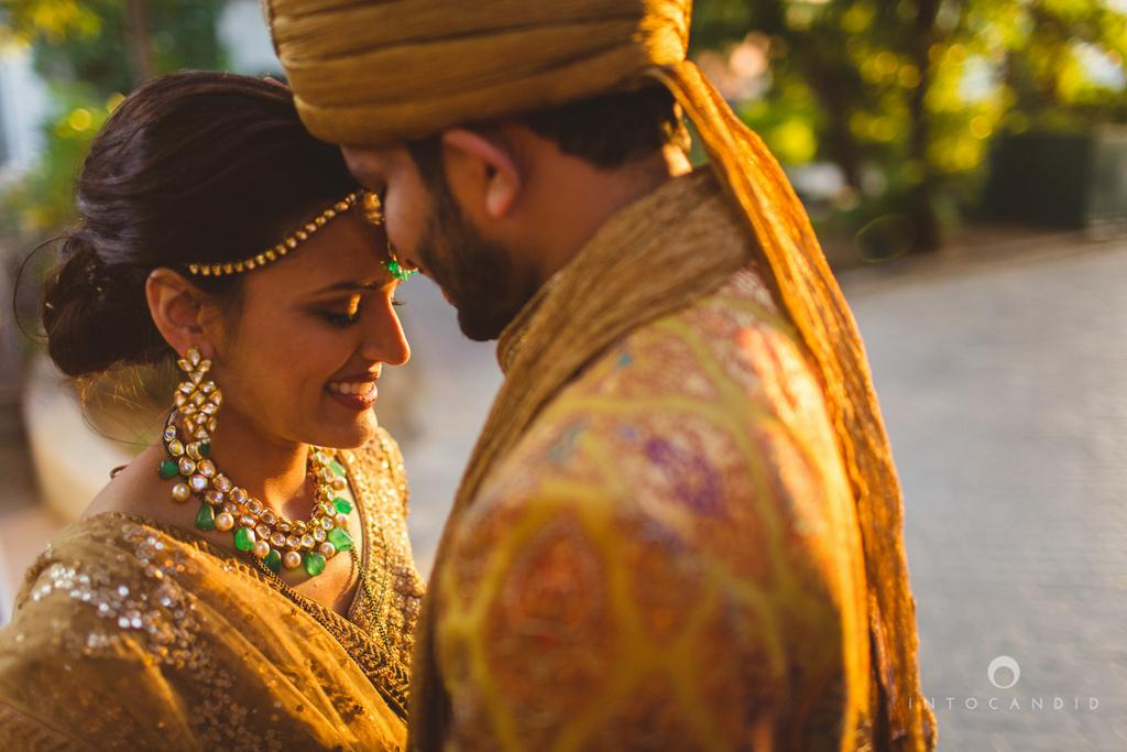 dubai-01-wedding-photographers-jumeirah-creekside-hotel-intocandid-photography1411.jpg