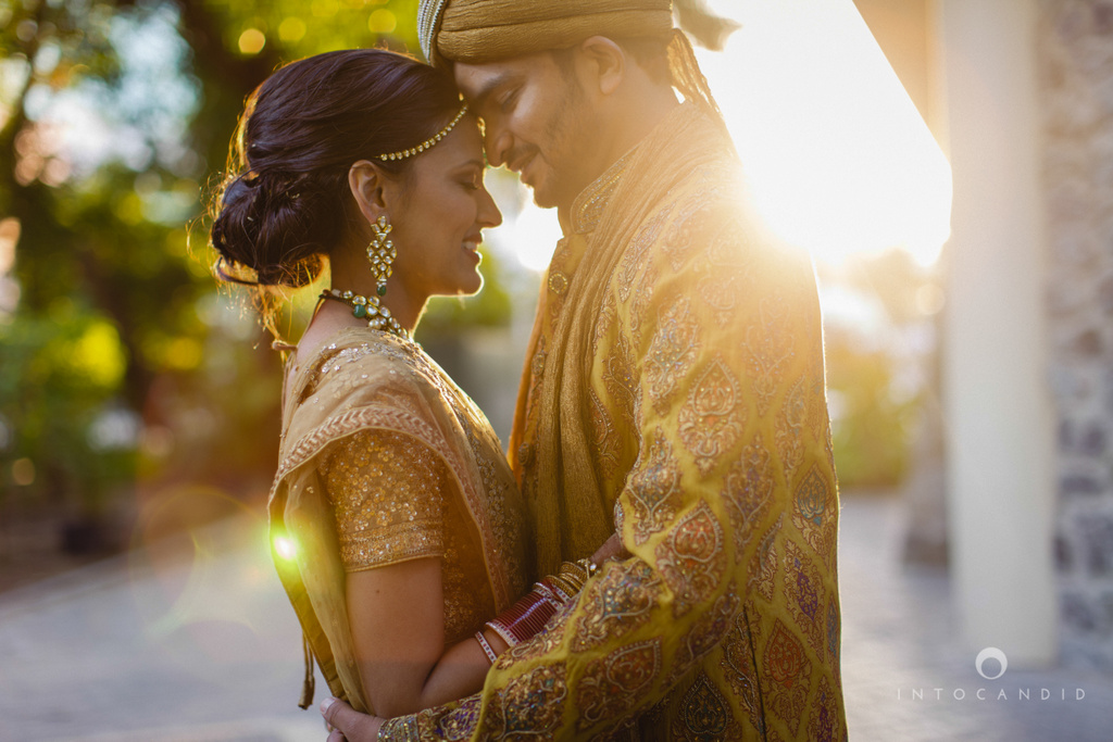 dubai-01-wedding-photographers-jumeirah-creekside-hotel-intocandid-photography1421.jpg