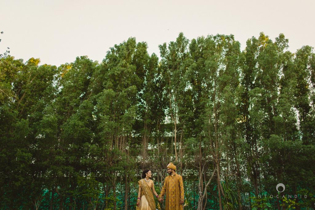 dubai-01-wedding-photographers-jumeirah-creekside-hotel-intocandid-photography1441.jpg