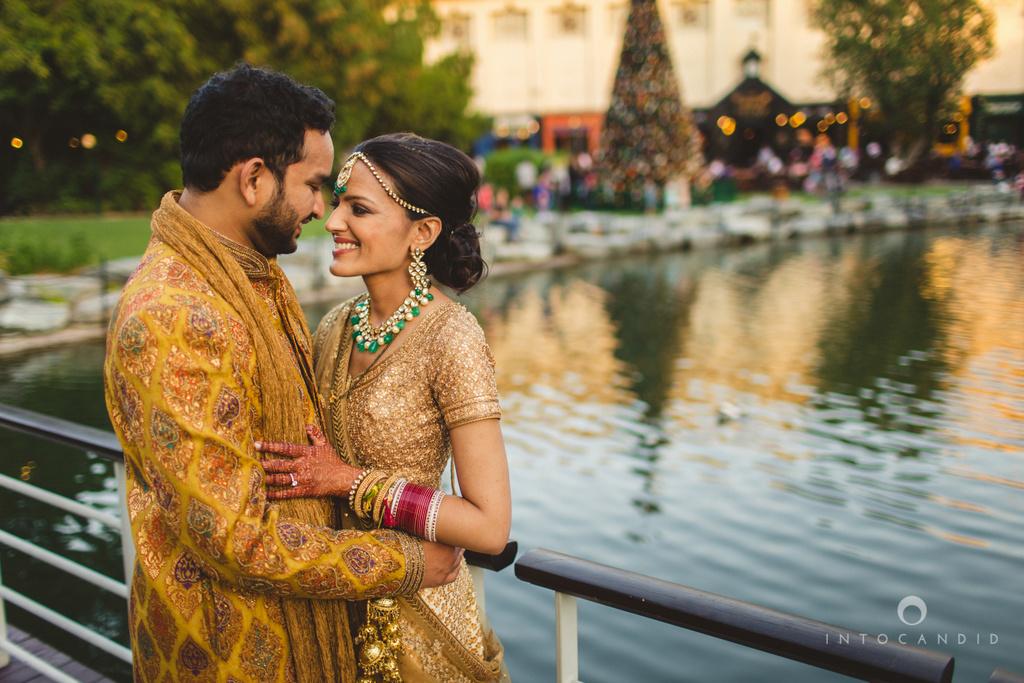 dubai-01-wedding-photographers-jumeirah-creekside-hotel-intocandid-photography1451.jpg