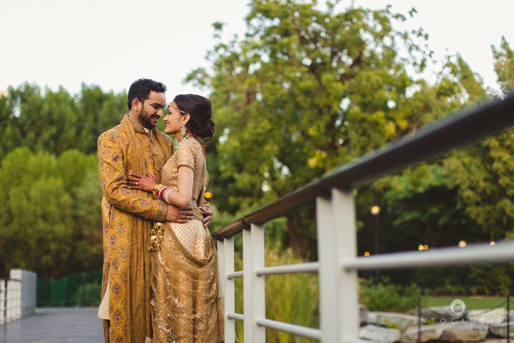 dubai-01-wedding-photographers-jumeirah-creekside-hotel-intocandid-photography1461.jpg