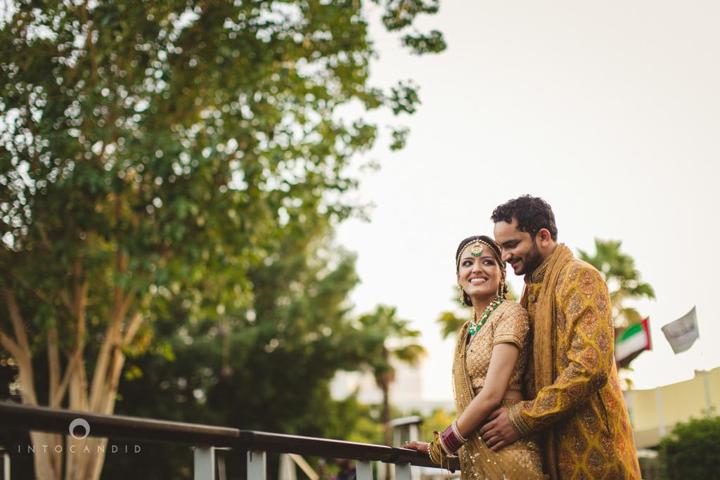 dubai-01-wedding-photographers-jumeirah-creekside-hotel-intocandid-photography1481.jpg