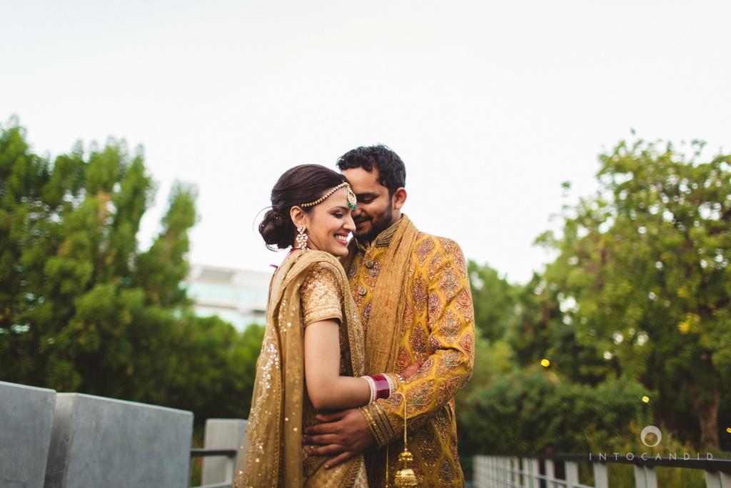 dubai-01-wedding-photographers-jumeirah-creekside-hotel-intocandid-photography1501.jpg
