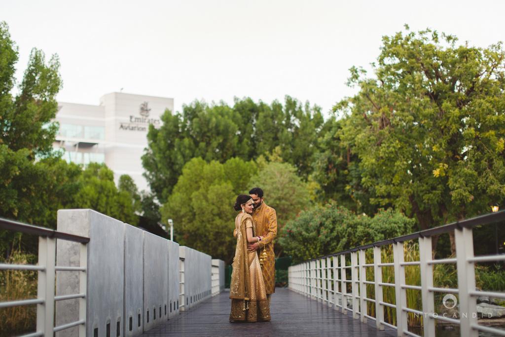 dubai-01-wedding-photographers-jumeirah-creekside-hotel-intocandid-photography1521.jpg