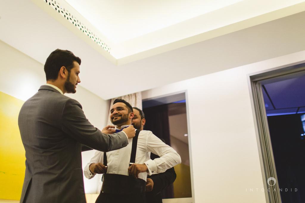 dubai-01-wedding-reception-photographers-theaddress-downtown-dubai-intocandid-photography1581.jpg