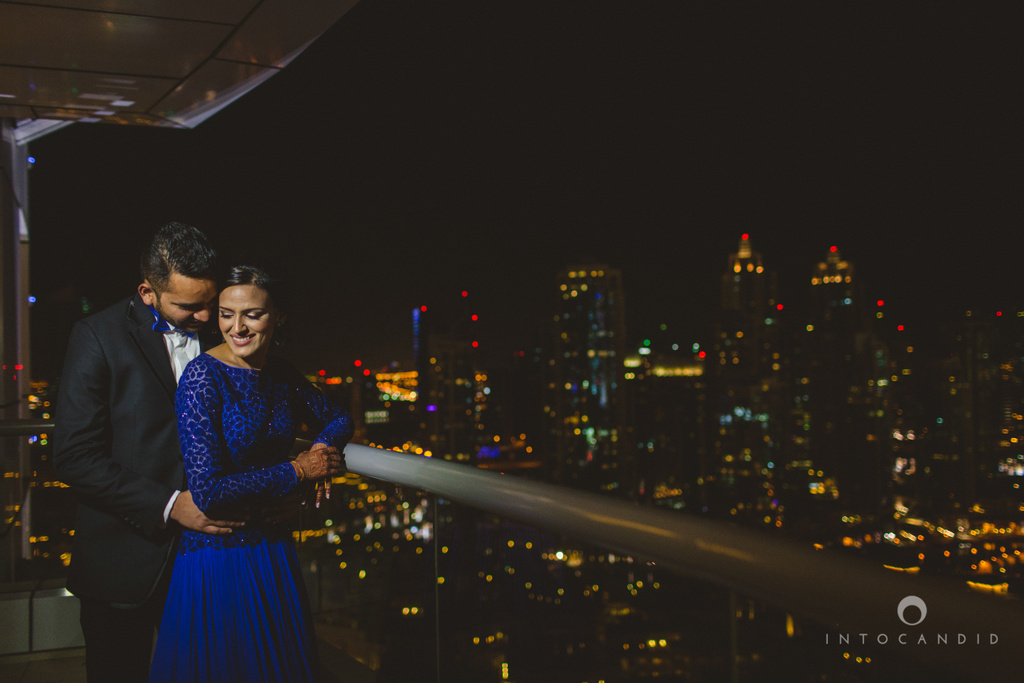 dubai-01-wedding-reception-photographers-theaddress-downtown-dubai-intocandid-photography1661.jpg