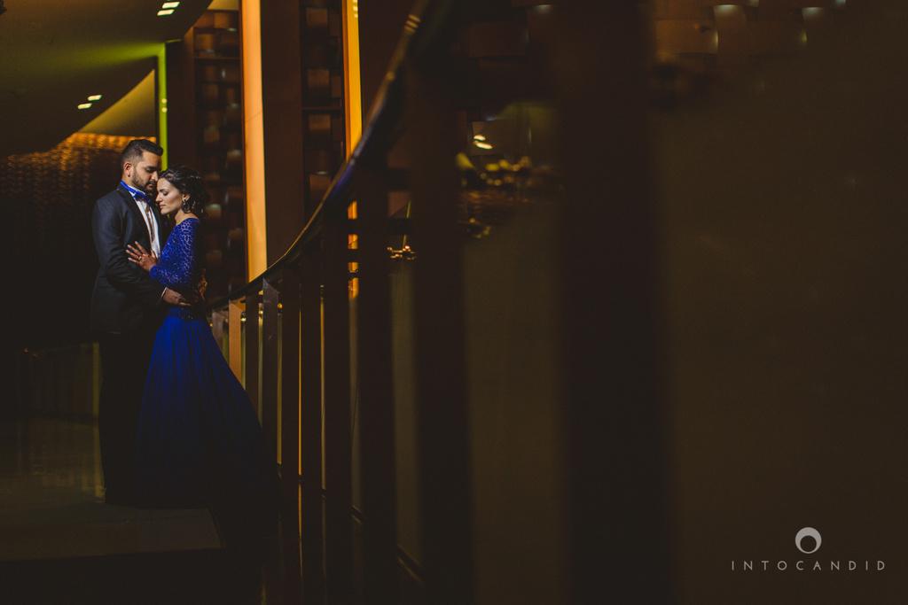 dubai-01-wedding-reception-photographers-theaddress-downtown-dubai-intocandid-photography1681.jpg