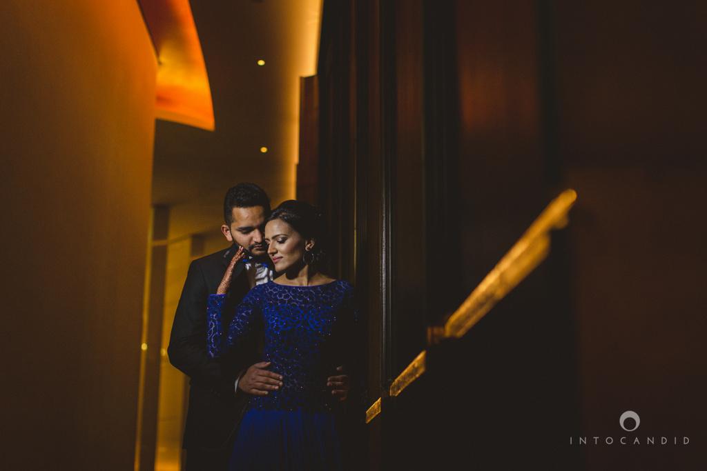 dubai-01-wedding-reception-photographers-theaddress-downtown-dubai-intocandid-photography1691.jpg