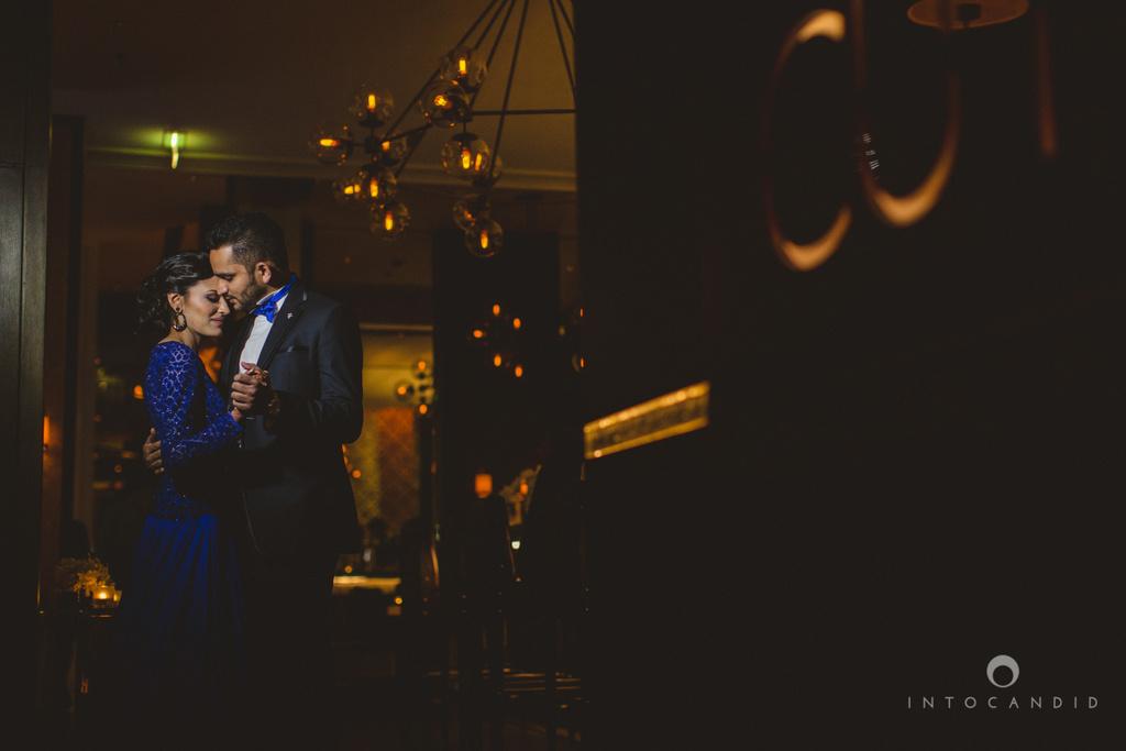 dubai-01-wedding-reception-photographers-theaddress-downtown-dubai-intocandid-photography1701.jpg
