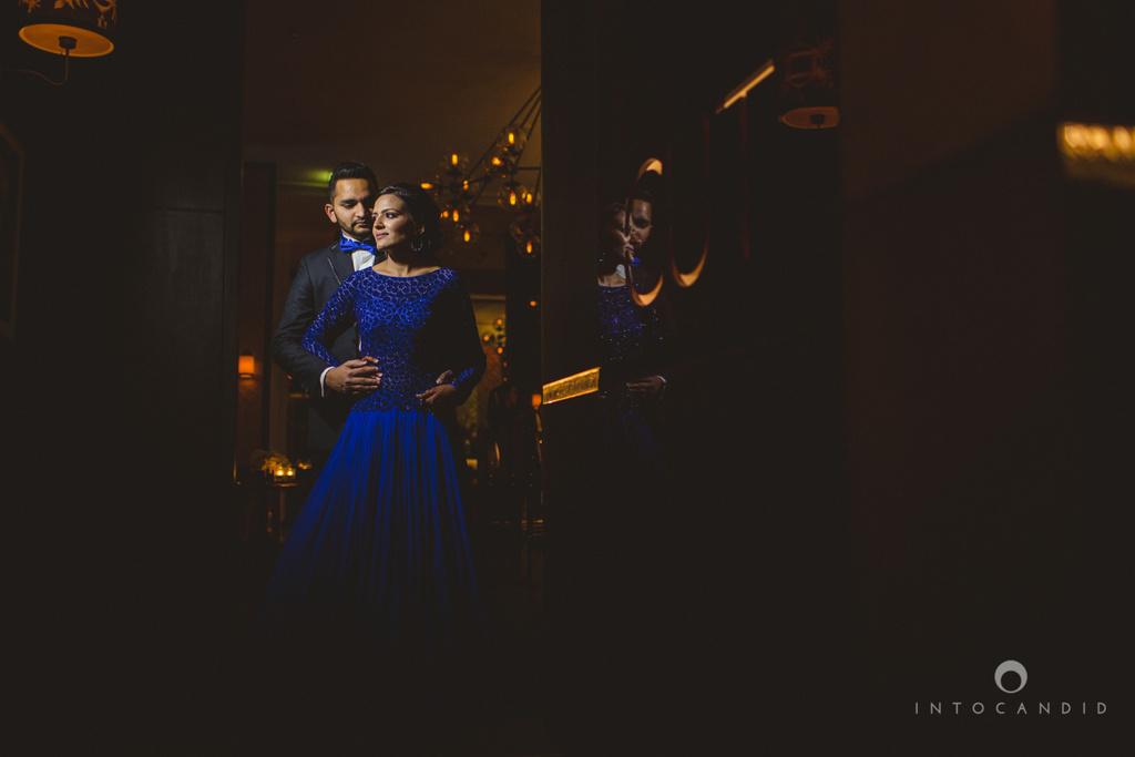 dubai-01-wedding-reception-photographers-theaddress-downtown-dubai-intocandid-photography1711.jpg