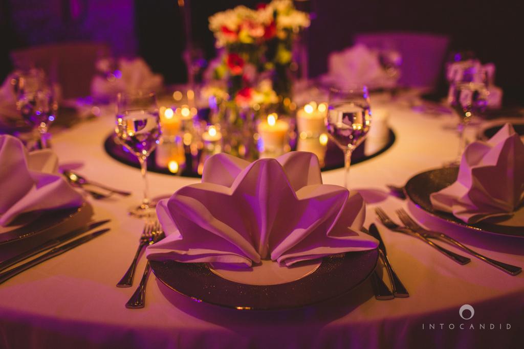 dubai-01-wedding-reception-photographers-theaddress-downtown-dubai-intocandid-photography1721.jpg