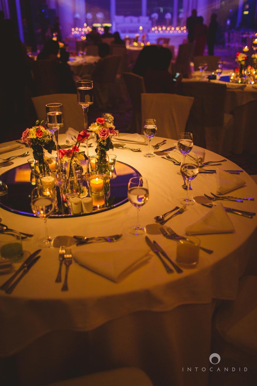 dubai-01-wedding-reception-photographers-theaddress-downtown-dubai-intocandid-photography1731.jpg