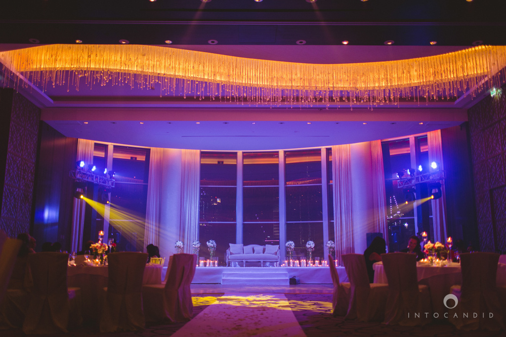 dubai-01-wedding-reception-photographers-theaddress-downtown-dubai-intocandid-photography1741.jpg