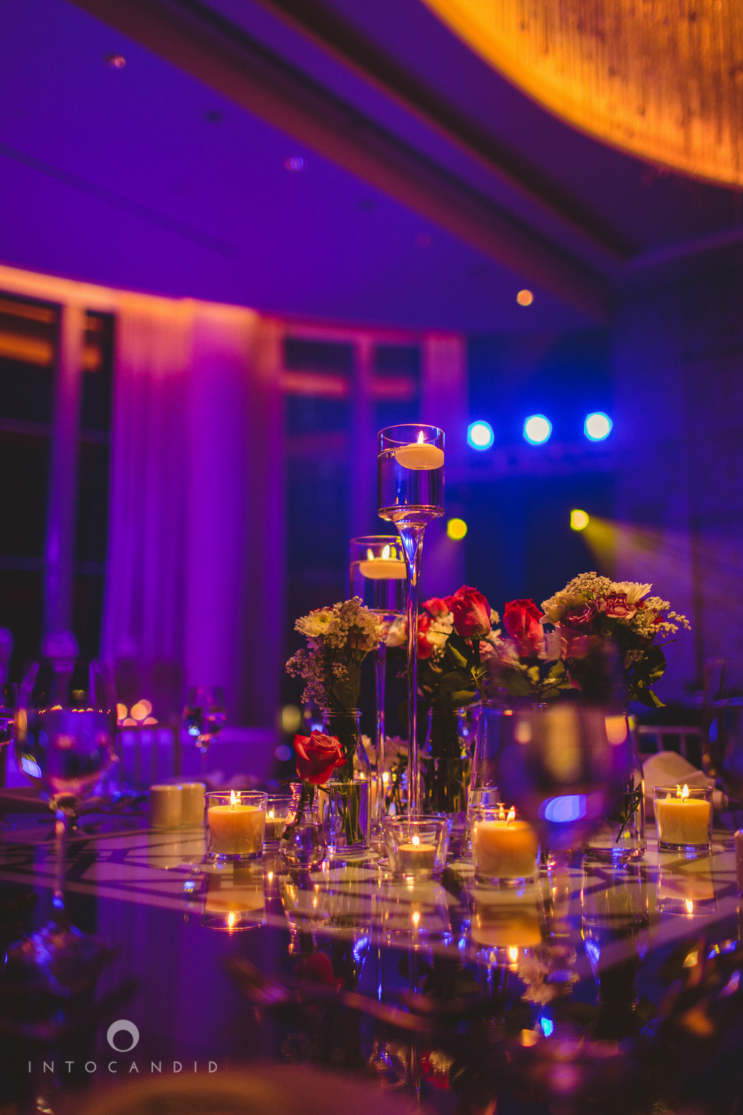 dubai-01-wedding-reception-photographers-theaddress-downtown-dubai-intocandid-photography1751.jpg
