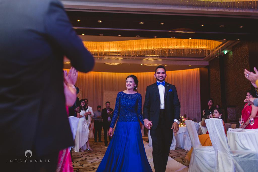 dubai-01-wedding-reception-photographers-theaddress-downtown-dubai-intocandid-photography1771.jpg