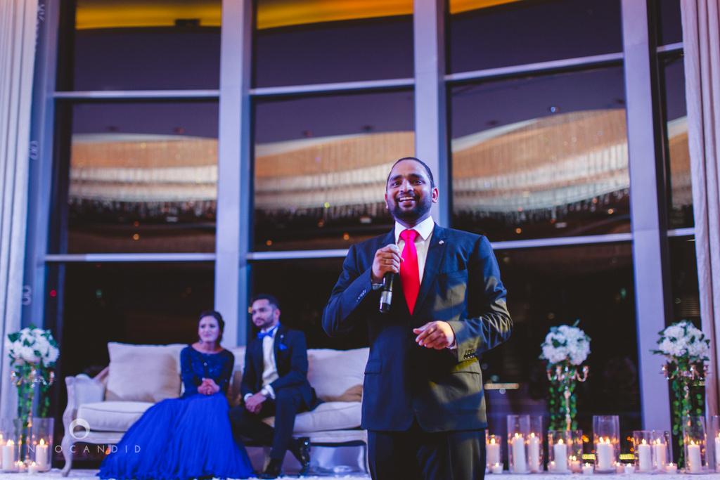 dubai-01-wedding-reception-photographers-theaddress-downtown-dubai-intocandid-photography1801.jpg
