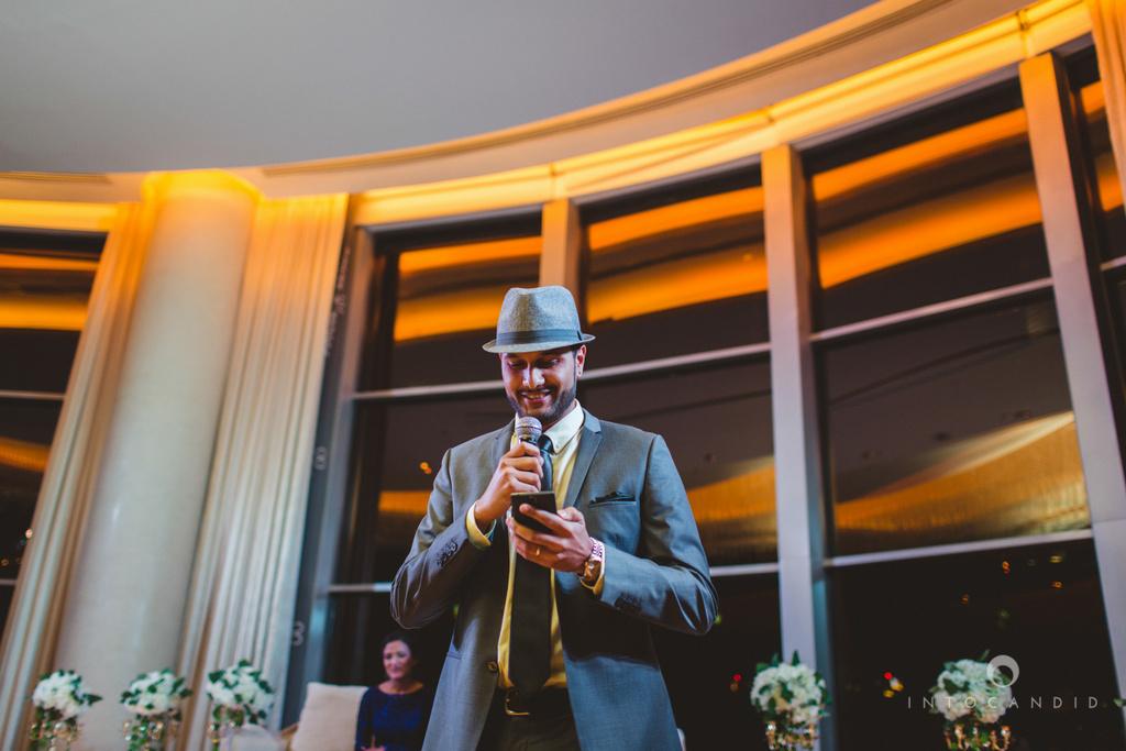dubai-01-wedding-reception-photographers-theaddress-downtown-dubai-intocandid-photography1811.jpg