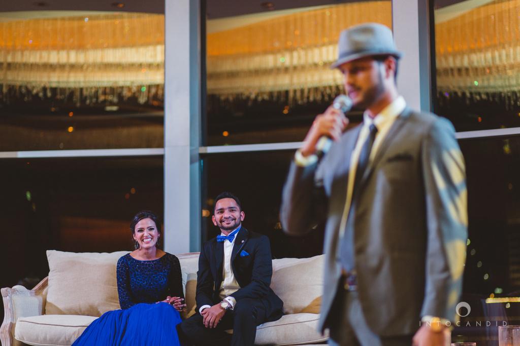 dubai-01-wedding-reception-photographers-theaddress-downtown-dubai-intocandid-photography1831.jpg