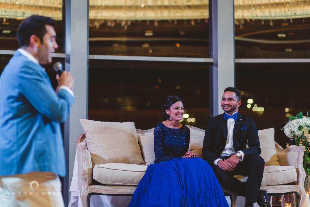 dubai-01-wedding-reception-photographers-theaddress-downtown-dubai-intocandid-photography1841.jpg