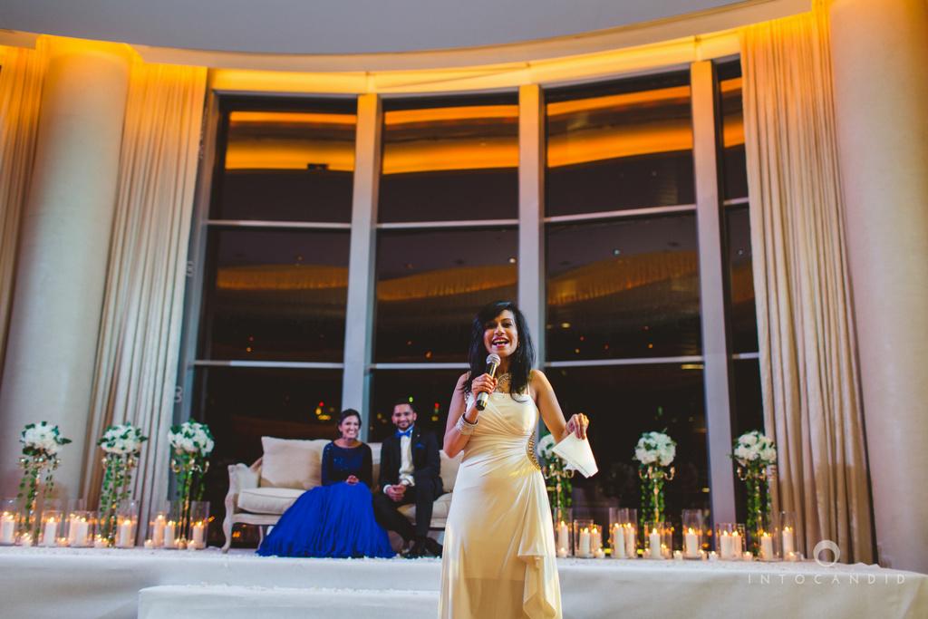 dubai-01-wedding-reception-photographers-theaddress-downtown-dubai-intocandid-photography1851.jpg